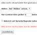 ds_tv_cleaner - Entfernen von gelöschten TemplaVoila! Elementen