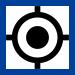 jLocator - Positionsbestimmung mit GPS, jQuery und der Google Maps API