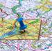 DSGVO OpenStreetmap Karten Bibliothek
